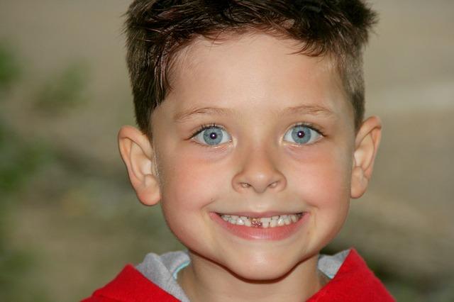 child-769112_640