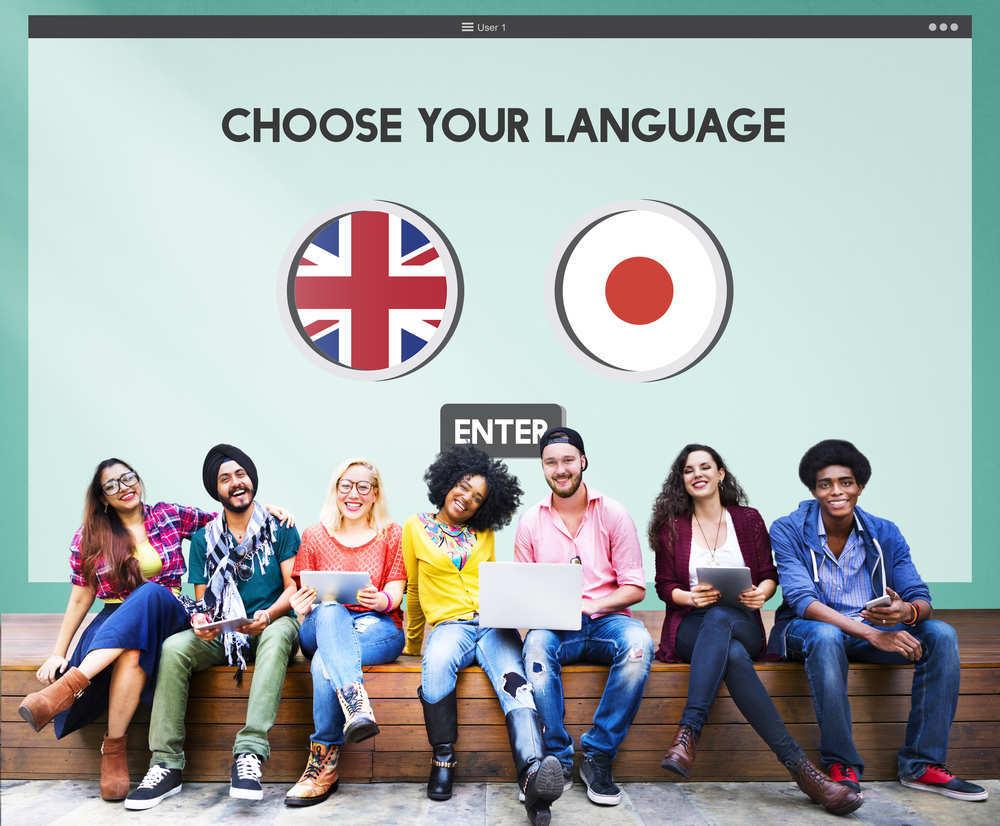 Aprender idiomas, una inversión de futuro