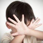 Consejos para mantener a los niños fuera del sol