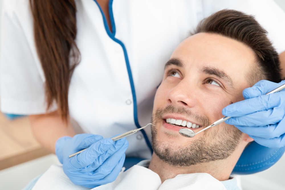 Odontopediatría , cuidando de la salud oral de tu peque desde edad temprana