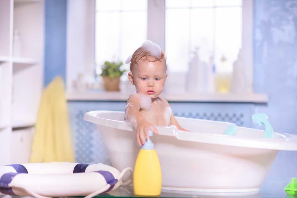 Cómo saber que ha llegado el momento de cambiar bañera por ducha